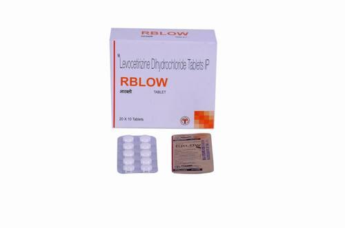 RBLOW