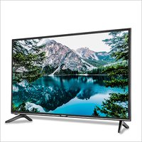 Stanlee Full HD Smart LED TV