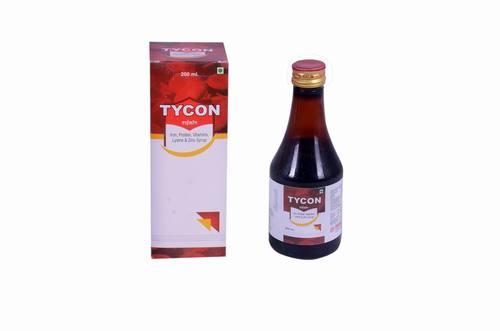 TYCON