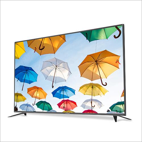 75 Inch LED TV