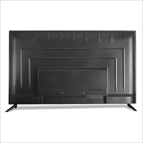 32 Inch Slim HD LED TV