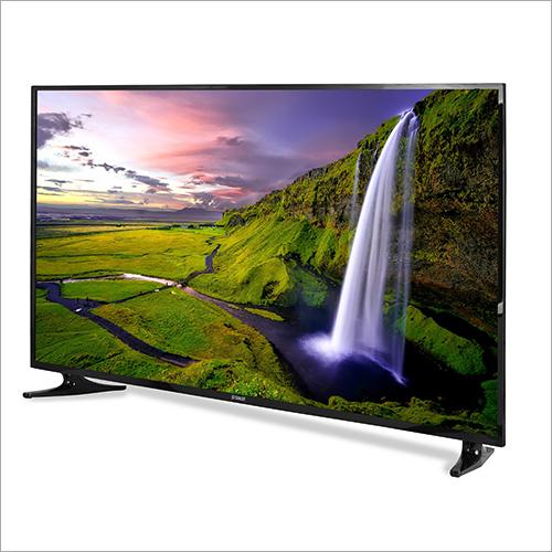 50 Inch Full HD 4K Ready Smart LED TV