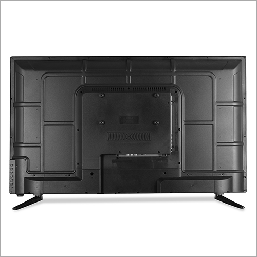 24 Inch Full HD LED TV