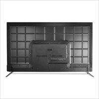 65 Inch Ultra HD 4K Smart LED TV