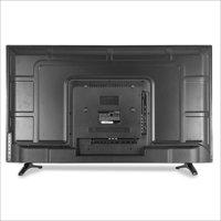 Flat Screen Full HD LED TV