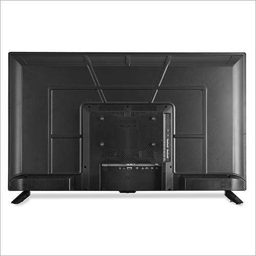Full HD 4K Ready Smart LED TV