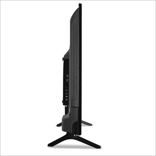 Full High Defination Smart LED TV