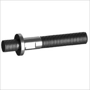 Annular Ring Clamping Stud
