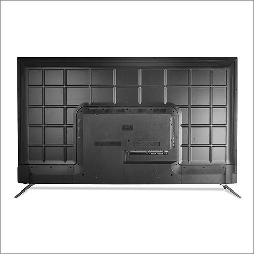 Ultra HD 4K Smart LED TV