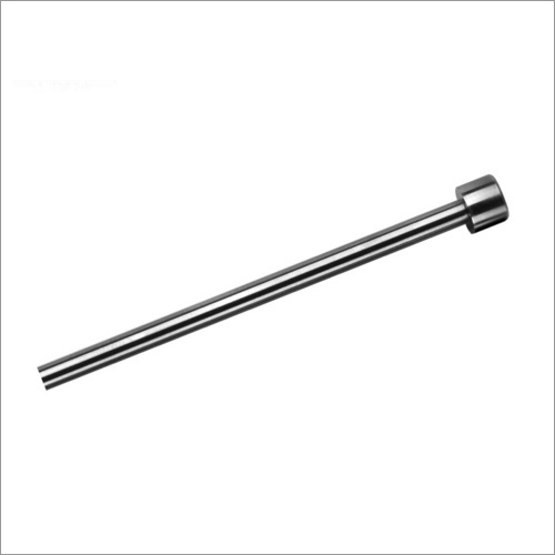 Ejector Sleeve Pin