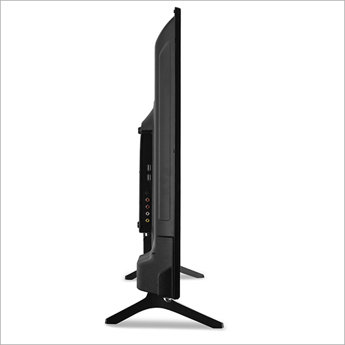 22 Inch Full HD LED TV