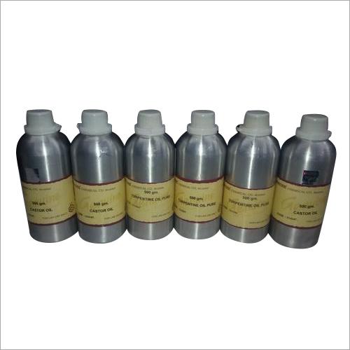 Quinoline Yellow Solution
