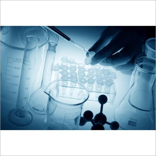 Pharmaceutical Lab Instrument