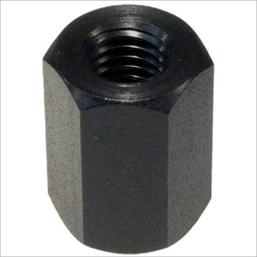 Extra Long Metal Nut