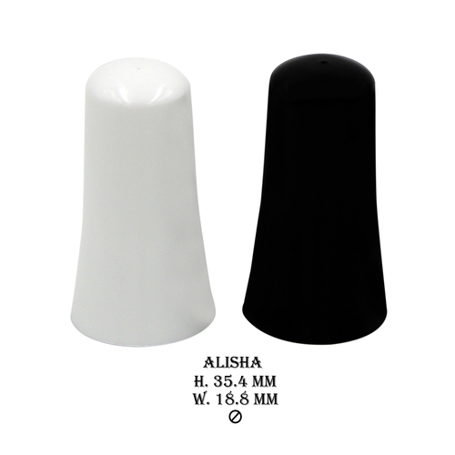 Nail Polish Cap (Plastikraft)