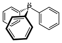 Triphenylphosphine Chemical