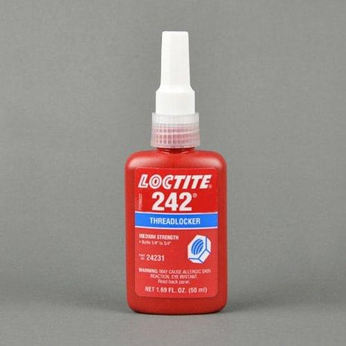 Loctite 242