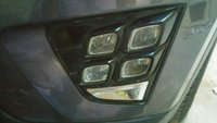Fog Light Old Creta LED Fog Lamp 4