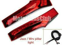 35 W New Jazz Puller Light