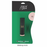 EVE-N LUXURY MAKE UP STICK 01