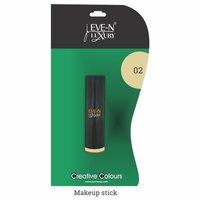 EVE-N LUXURY MAKE UP STICK  02