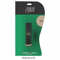 EVE-N LUXURY MAKE UP STICK  04