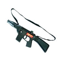 Diwali Guns