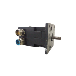 Speed Control Magnetic Brake AC Motor