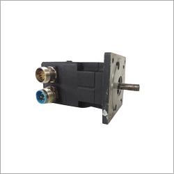 Speed Control Magnetic Brake AC Motor
