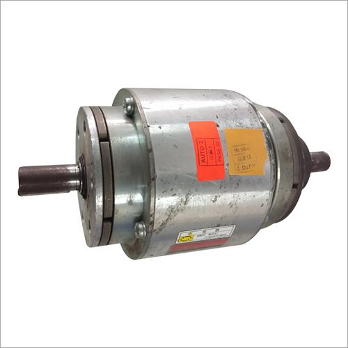 Pulley Motor
