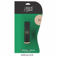 EVE-N LUXURY MAKE UP STICK  06