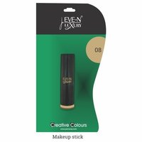 EVE-N LUXURY MAKE UP STICK  08