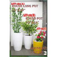 Multiple Flower Pot