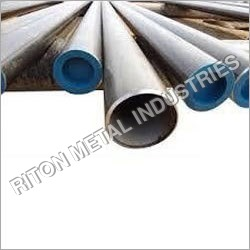 Alloy Steel P11 Pipe