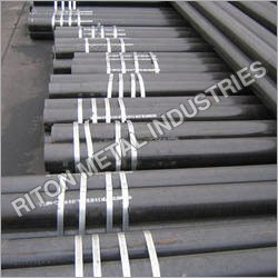 Alloys Steel Pipe