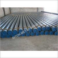 Alloy Steel T22 Pipe