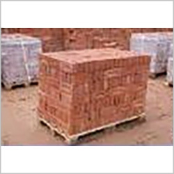 Red Brick Testing Service