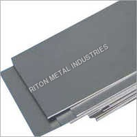 409 Stainless Steel Sheets