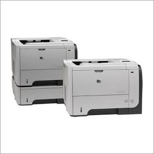 Electronic Laser Printer