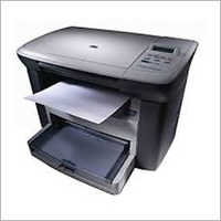 Digital Photocopy Machine