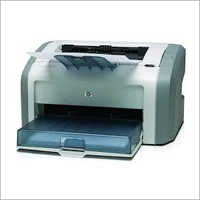 Digital Electronic Printer