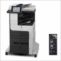 Digital Colour Printer