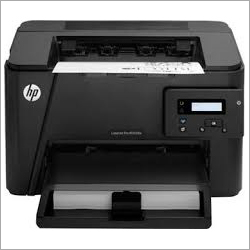 HP Photocopier And Printer