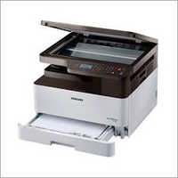 Photocopier Scaner Printer