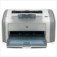Sharp Copier Printer