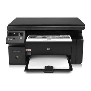 Printer And Photocopier Machine