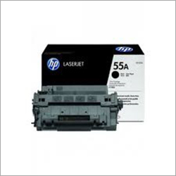HP55A Printer Cartridge