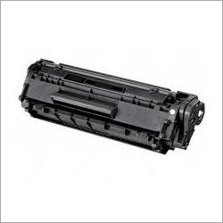HP12A Printer Cartridge