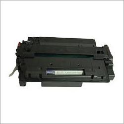 Ink Printer Cartridge