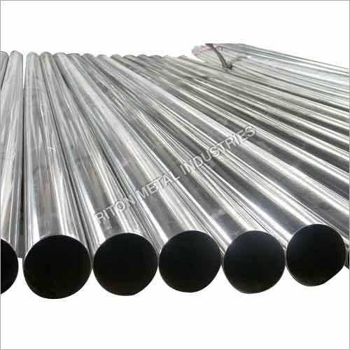 304H Stainless Steel Pipes